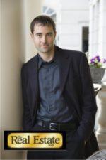 The Real Estate Book – Scott Leonard