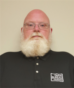 North Carolina Farm Bureau Mutual Insurance Company – Greg Deese