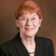 Elsie Smoluk
