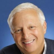 Ralph Ricci