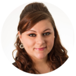 Branch Production Manager – April Palacios