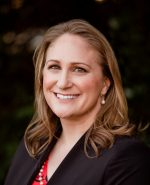 State Farm Insurance – Briana Cicero-Johns