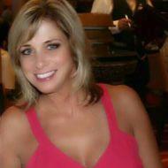 Kimberly Parker
