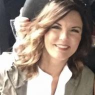 Jennifer Golden